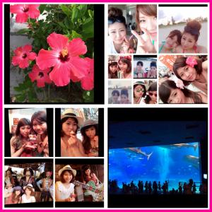 写真コラージュメーカー_iD1gOS (1)