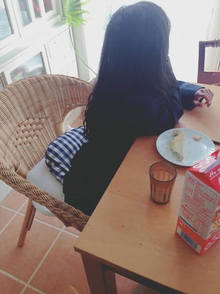 IMG_8464